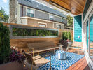 Patio-Deck-Seating