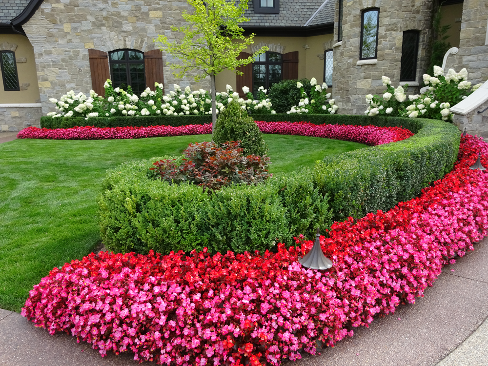 6 Formal Estate Rochester Mi Copy Resized